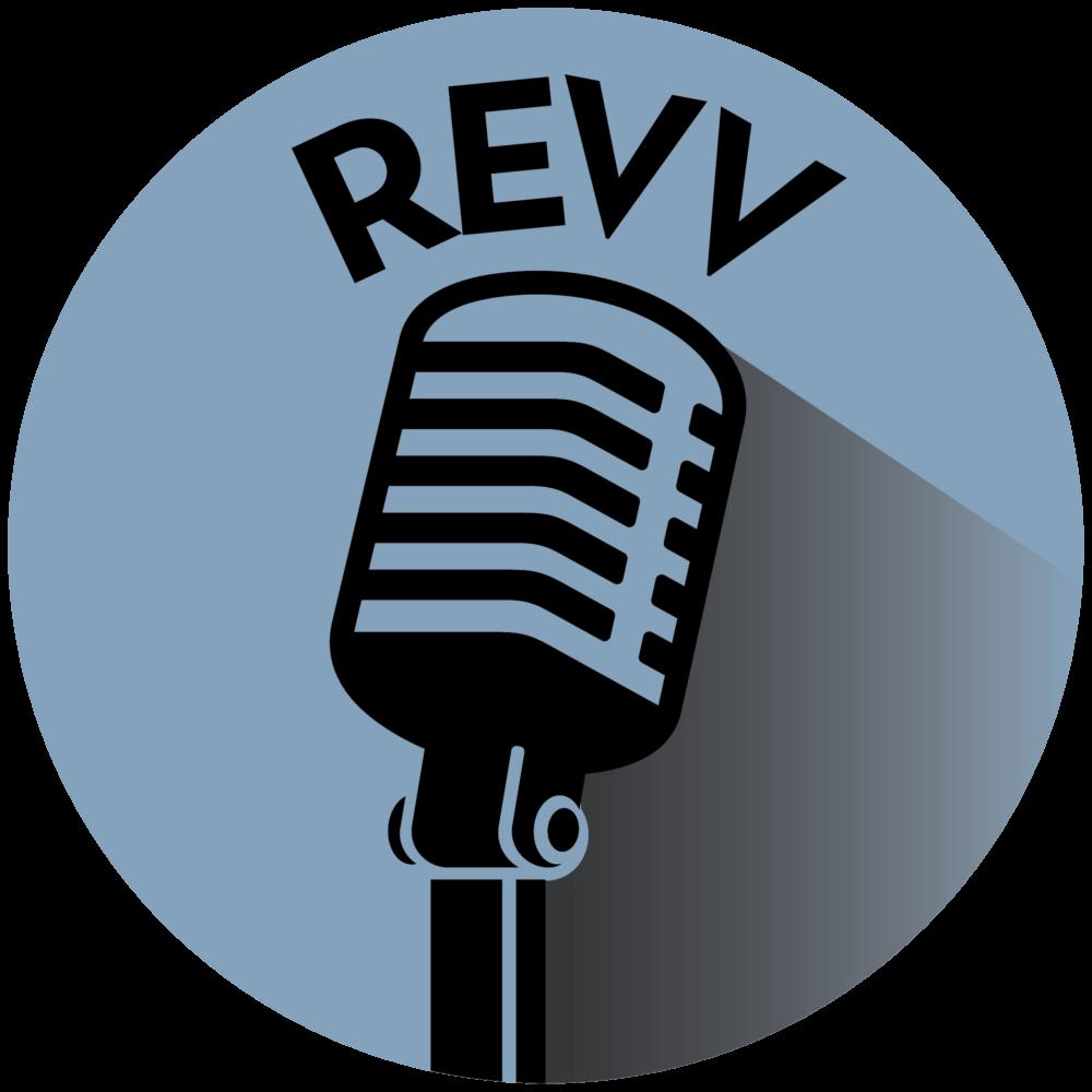REVVtalks Launches Rider Education Platform