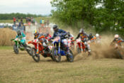 2020 High Point GNCC Results