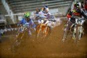 2020 Salt Lake City Supercross Rnd 12 Results Cooper Webb