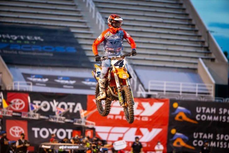 2020-Salt-Lake-City-Supercross-Rnd-14-Results-blake-baggett