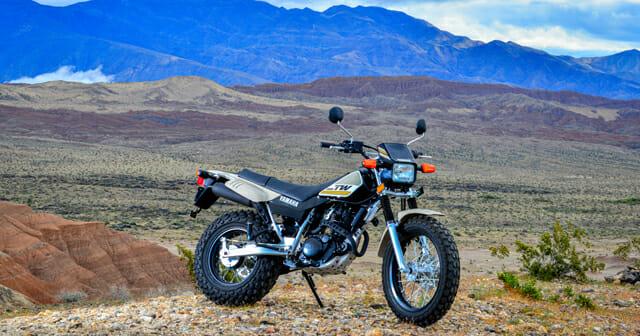 www.cyclenews.com