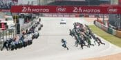 2020 24 Heures Motos to Race Without Spectators