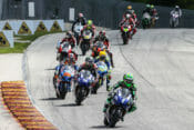 MotoAmerica Previews Road America 2 Superbike Racing