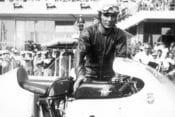 MotoGP Legend Carlo Ubbiali Passes Away