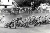 Cycle News Archives Burt Shepard