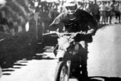 J.N. And The Baja 1000