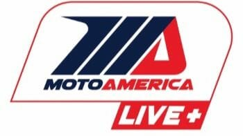 MotoAmerica: How To Watch Round Two From Road America