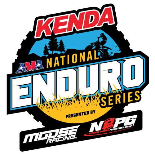National Enduro