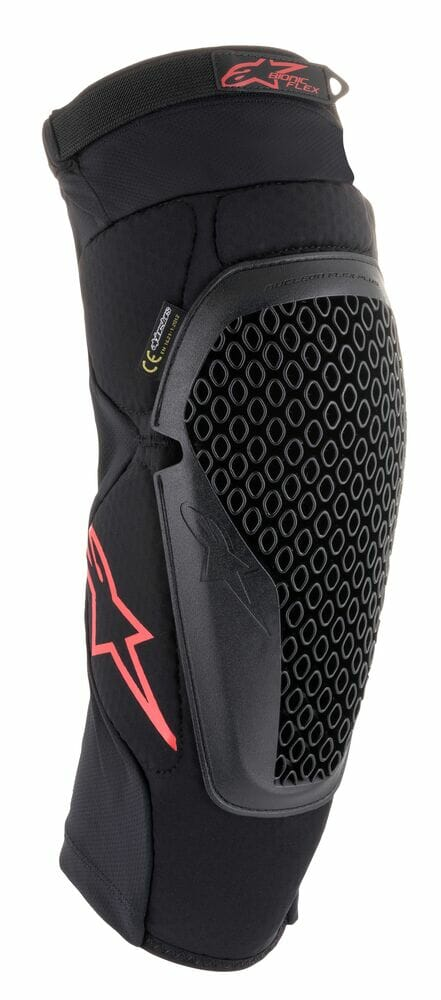 Alpinestars Rider-Protection Products