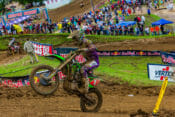Spectators Allowed to Attend July Pro Motocross Races