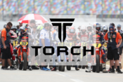 Torch Eyewear Named Official Sunglasses of American Flat Track