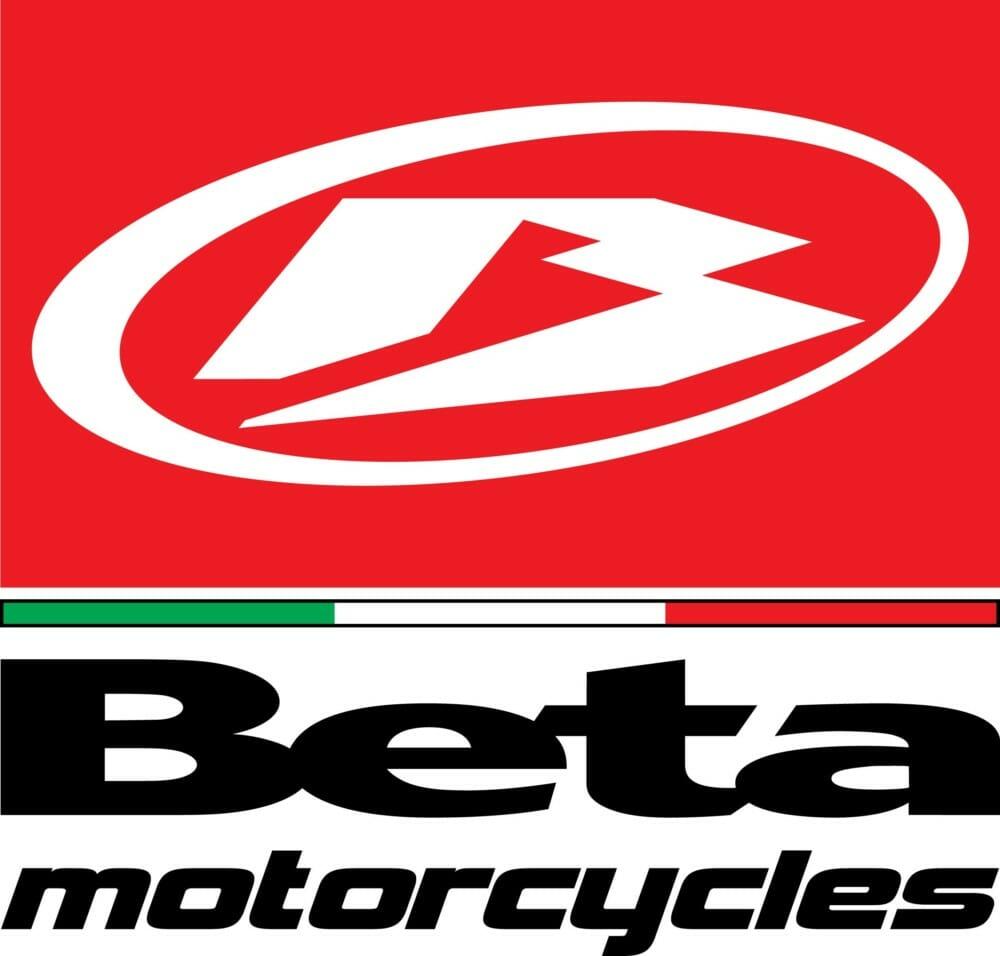2020 Beta Cup Round Two Recap