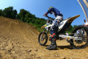 AMA Hillclimb Grand Championship Rescheduled for Sept 19-20