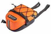 2020 Klamath Tail Rack Pack by Giant Loop