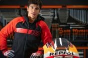 Alpinestars 2020 MM93 Collection