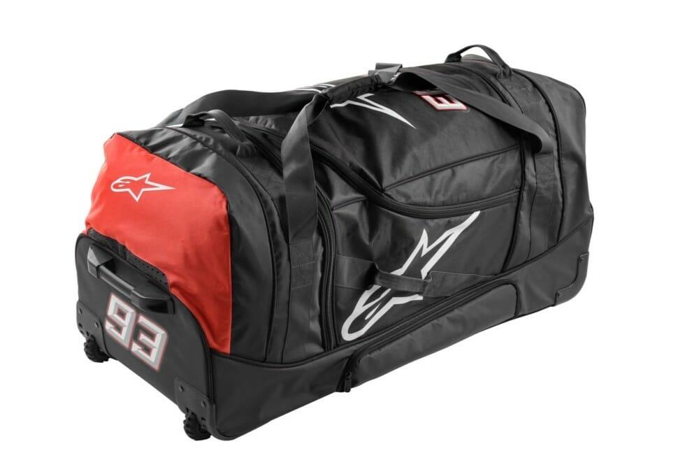 Alpinestars MM93 Gear Bag