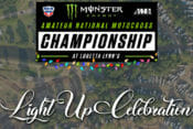 Light Up Celebration Announced For 2020 Loretta Lynn's