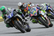 MotoAmerica Road Atlanta Preview