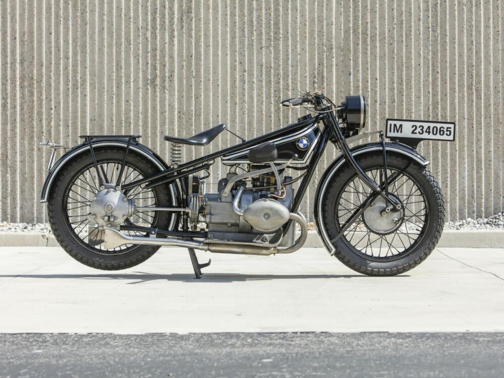 1928 BMW R57 06