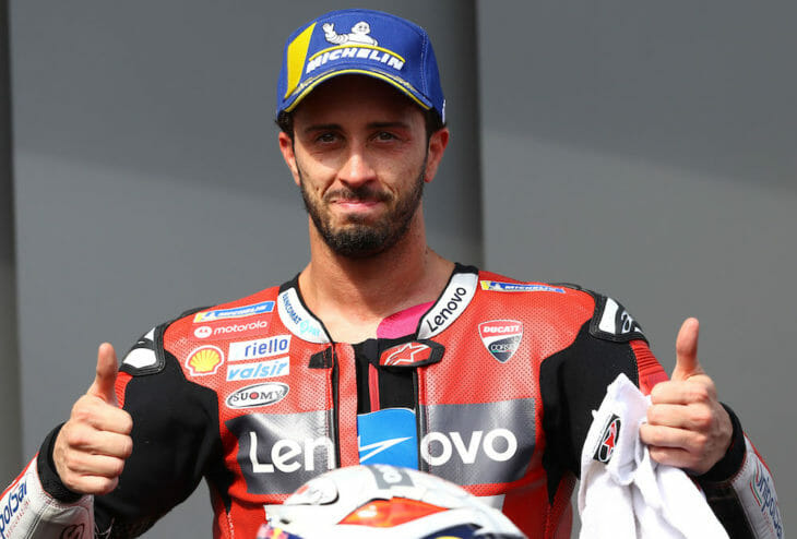 2020-Austrian-MotoGP-Results-and-News-dovi