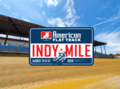 AFT Returns to Legendary Indy Mile During Indianapolis 500 Weekend