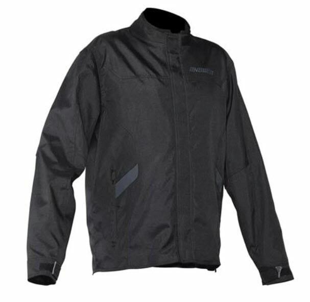 Answer Awol Ops Jacket