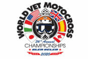 36th Annual Dubya World Vet MX Championships