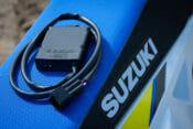 Suzuki MX-Tuner 2.0 Performance Tuning System
