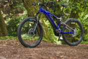 Yamaha YDX-Moro Pro MTB
