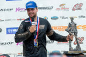 2020 Mountaineer GNCC Results