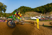 2020-Spring-Creek-National-Motocross-Results-cianciarulo