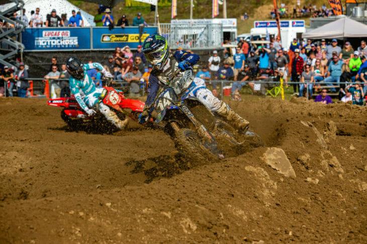 2020-Spring-Creek-National-Motocross-Results-ferrandis