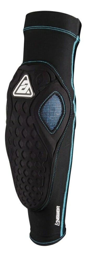 Answer Apex 2 Elbow Guards From BikeBandit
