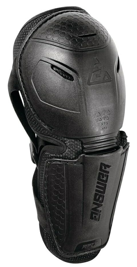 Answer Apex Elbow Guard From BikeBandit