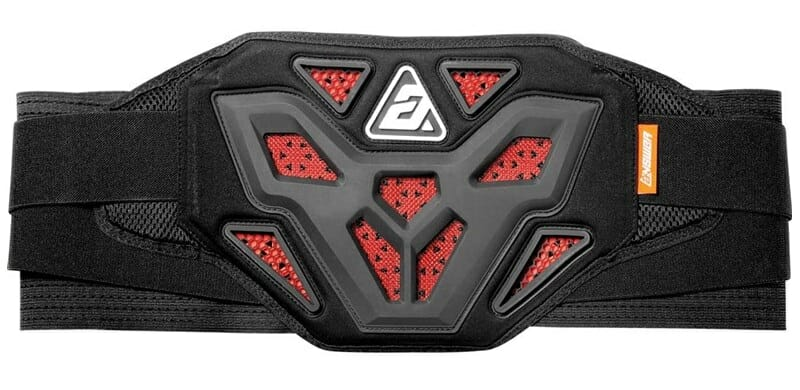 Answer Apex Kidney Belt From BikeBandit