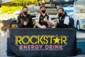 Rockstar Energy Husqvarna Extends Contract With Dean Wilson