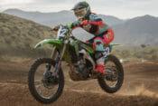 Fox Racing 2021 MX Collection