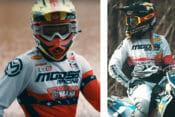 Moose Racing 2021 Racewear