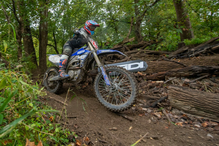 020-Muddobbers-National-Enduro-Results