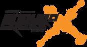 2020 AMA Endurocross Championship Glen Helen Raceway