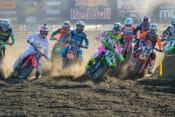 2020 Fox Raceway Pala Pro Motocross Results