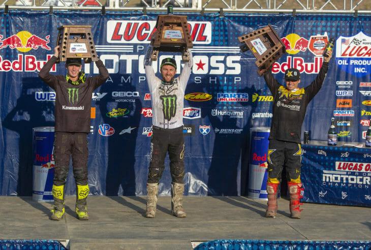 2020-Thunder-Valley-Pro-Motocross-Results-450-podium.jpg