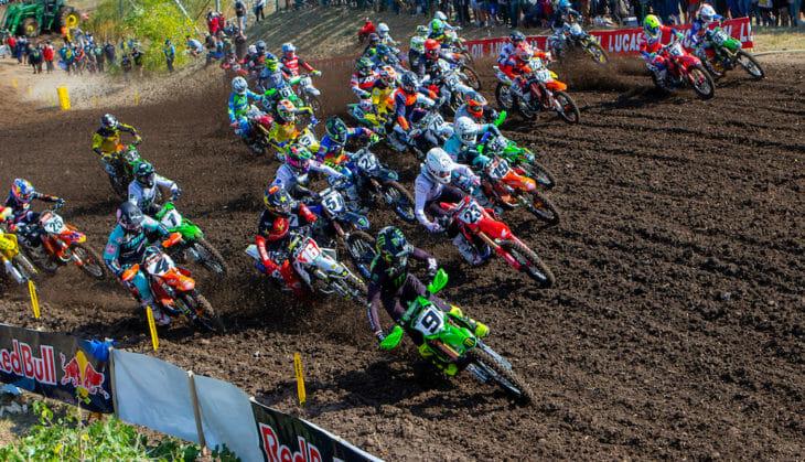 2020-Thunder-Valley-Pro-Motocross-Results-start.