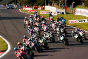 2021 British Superbike Championship Provisional Calendar Announced