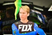 2021 Pro Circuit Kawasaki Race Team Roster