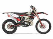2021 Rieju MR300 Pro Hard Enduro First Look