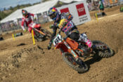 Jorge Prado at 2020 FIM MXGP of Spain