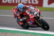 2020 British Superbike Donington Results