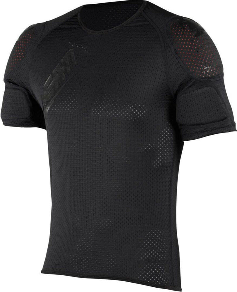 Leatt Airfit Lite Shoulder Protection Tee