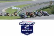 MotoAmerica Indy 2020